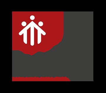 Avigliana Logo